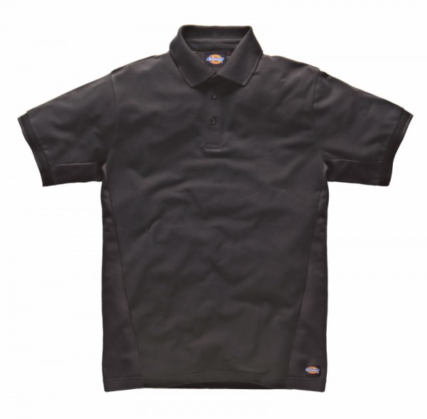 Dickies Polo-Shirt Industry