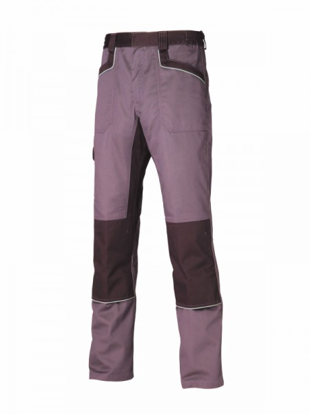 Dickies Industry 260 Bundhose