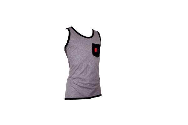 HEROCK Bemus Tanktop T-Shirt