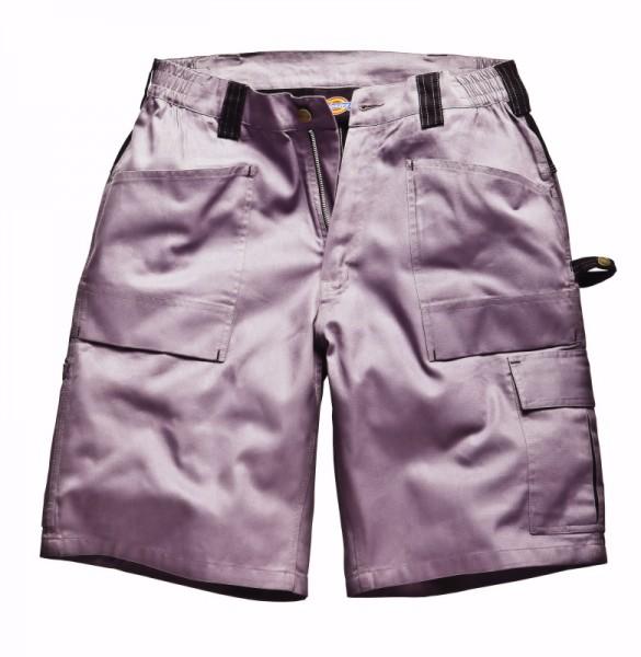 Dickies GDT 210 Short