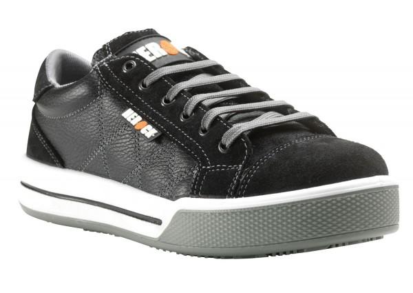 HEROCK Contrix S3 Niederige Sicherheitssneakers