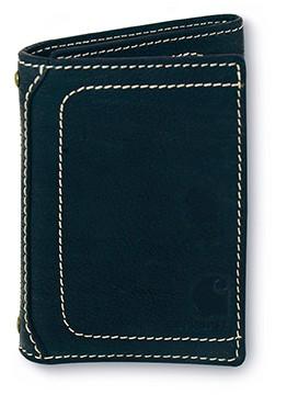 Carhartt - Tri Fold Wallet