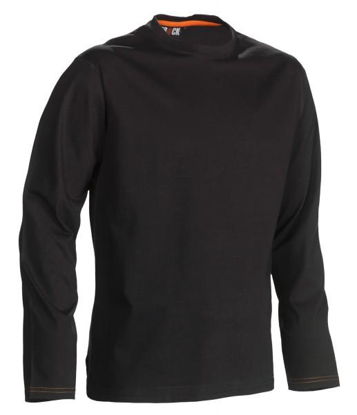 HEROCK Noet t-shirt langärmlig