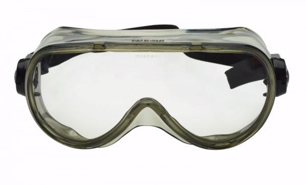 Dickies Chemikalienbeständige Schutzbrille
