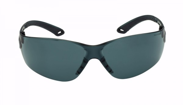 Dickies Ergonomic Schutzbrille