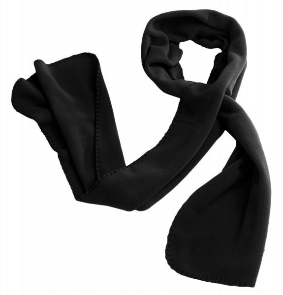 HEROCK Baka Fleece Schal