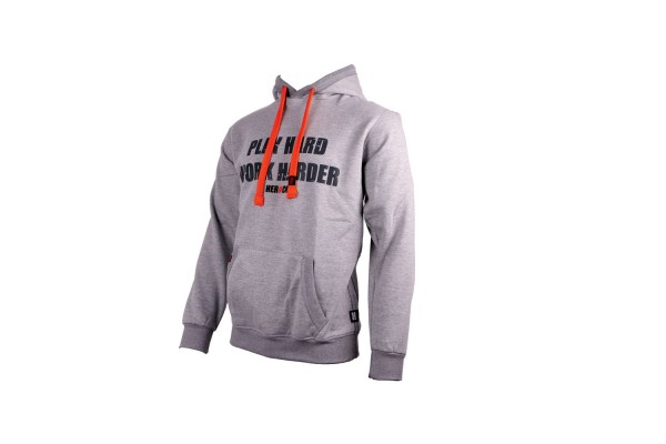 HEROCK Doran Sweater mit Kapuze