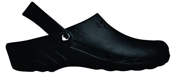 """Leiber Schuhe """"Oden"""""""