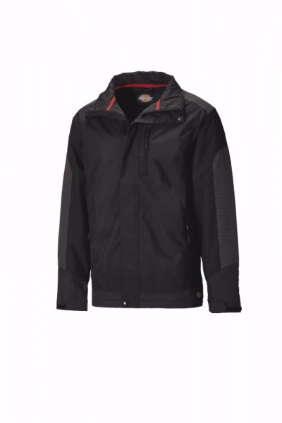 Dickies Thornley Jacke