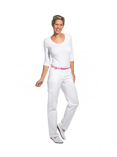"Leiber Damenhose ""Comfort-Style"""