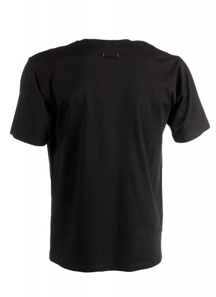 HEROCK Argo T-Shirt Kurzärmlig