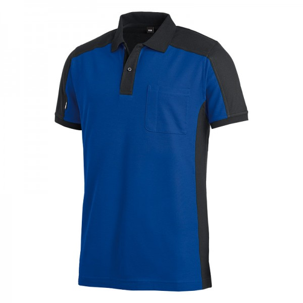 KONRAD - FHB Polo-Shirt