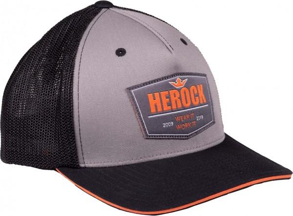 HEROCK Trucker Schirmmütze