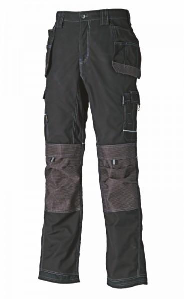 Dickies Eisenhower Premium Handwerkerhose