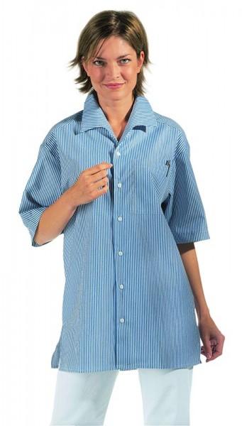 Leiber Bluse/Hemd ½ Arm