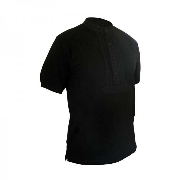 EIKO Zunft-Polo-Hemd