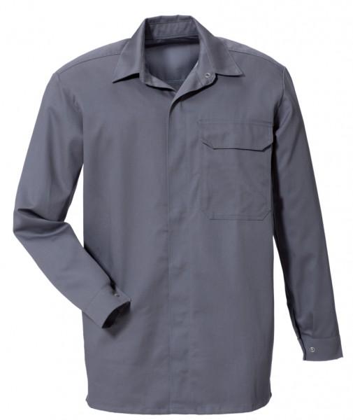 Rofa Schweißer-Hemd mit Antistatik 468