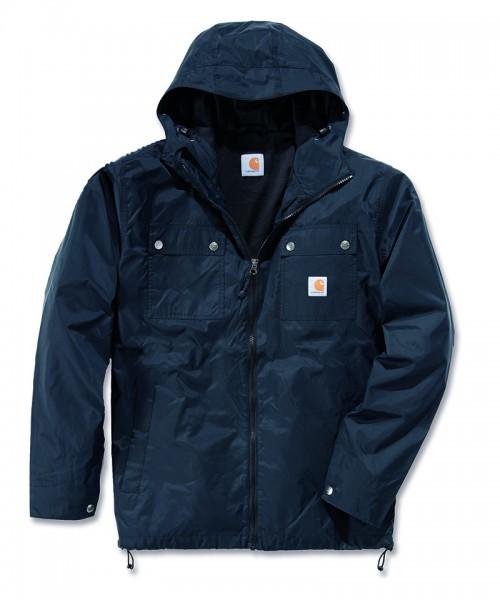 Carhartt - Rockford Jacket