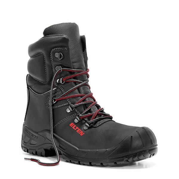 ELTEN SAFETY-GRIP Sicherheitsstiefel RENZO Winter S3 CI