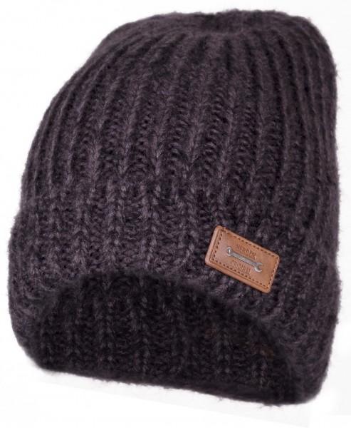 HEROCK Beanie Mütze