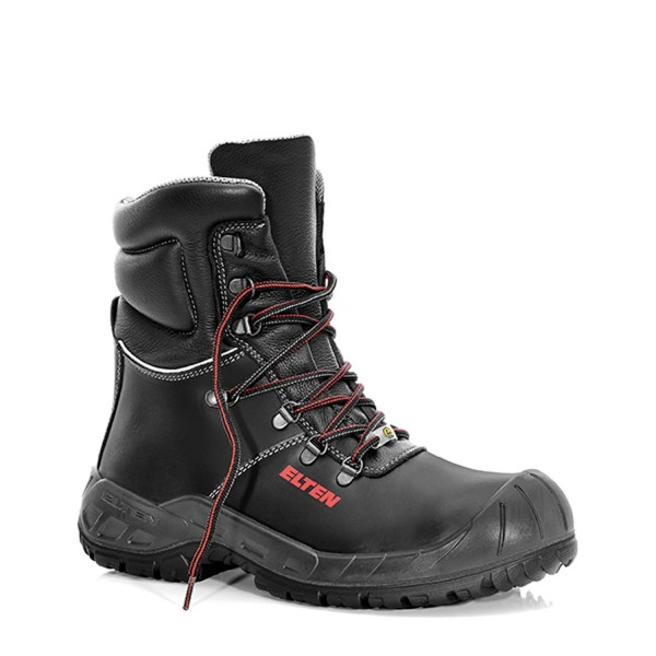 ELTEN SAFETY-GRIP Sicherheitsstiefel RENZO S High ESD S3
